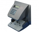 Refurbished HandPunch HP-3000