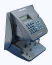 Refurbished HandPunch HP-4000