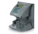 Schlage HandPunch HP-1000