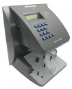 Schlage HandPunch HP-1000-E-XL | Break Compliant