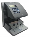 Schlage HandPunch HP-2000-E-XL with Ethernet | Break Compliant