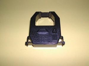 Ribbon for Stromberg JCV 1000 - Purple Ink Cartridge